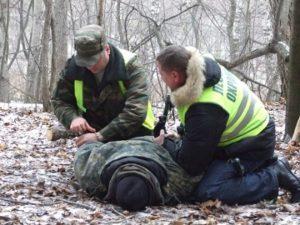 Криминалистика и квалификация экопреступлений в России