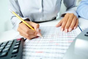 Каковы обязанности главного бухгалтера?