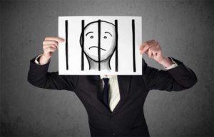 Можно ли привлечь бухгалтера после его увольнения с работы?