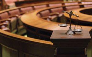 Сколько раз можно подавать апелляцию в суд?