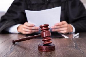 Что значит отсрочка исполнения приговора суда?