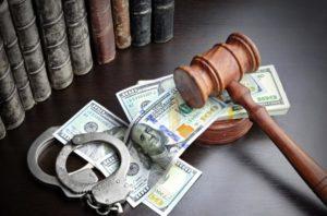 Могут ли посадить за долги по кредитам в России?