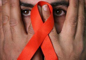 Что такое ВИЧ и каковы последствия инфицирования?