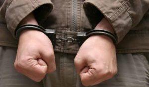 Ответственность и наказание злоумышленника