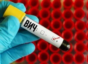 Заражение ВИЧ-инфекцией предусматривает наказание в виде