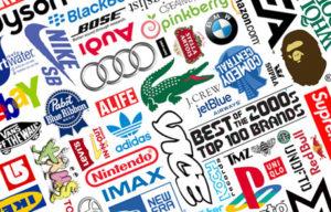 Что такое уникальное брендирование?