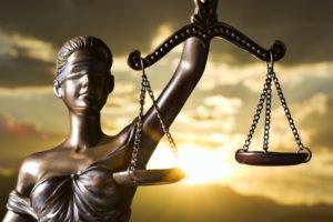 Законодательное регулирование: особенности