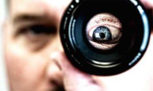 Госизмена и шпионаж: в чем главные отличия?