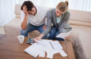Невыплата кредита банку: какое это правонарушение - понятие