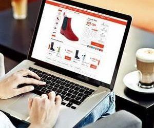 """Продажи через """"липовые"""" интернет-магазины: схема"""
