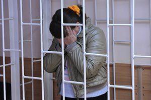 Варианты наказания нерадивых родителей