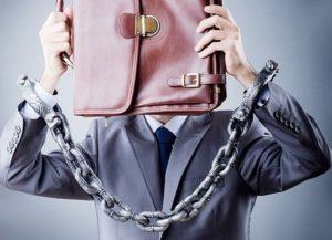 Остаётся ли последствие после погашения наказания и какое{q}