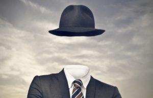 Фирмы-однодневки и номинальный директор: понятие и характеристика в уголовном праве