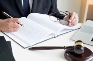 Сроки рассмотрения и основания для отказа в принятии