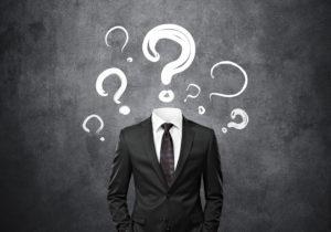 Как можно выявить фиктивного гендиректора?