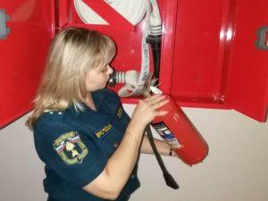 Что такое правила пожарной безопасности: общее понятие
