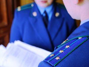 Как повлиять на полицейского в столице и регионах: рекомендации
